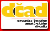 Databáze českého amatérského divadla
